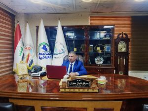 بداية العام الدراسي الجديد ٢٠٢١-٢٠٢٢